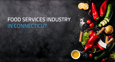 Industry Type: Food Services